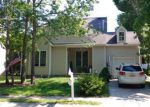 Foreclosed Home in Cape May 8204 9 PLOVER ST - Property ID: 4252733