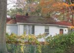 Foreclosed Home in Dumont 7628 165 BROOK ST - Property ID: 4252742