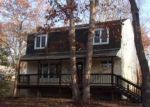 Foreclosed Home in Manahawkin 8050 162 OUTBOARD AVE - Property ID: 4252745