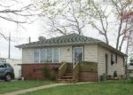 Foreclosed Home in Lindenhurst 11757 111 N 9TH ST - Property ID: 4252757