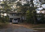 Foreclosed Home in Islandia 11749 288 SYCAMORE LN - Property ID: 4252764