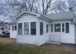 Foreclosed Home in Coxsackie 12051 35 WAYNE DR - Property ID: 4252769
