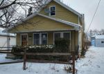 Foreclosed Home in Toledo 43605 813 MCKINLEY AVE - Property ID: 4252791