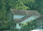 Foreclosed Home in Diamond 44412 4057 STATE ROUTE 225 - Property ID: 4252795