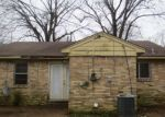 Foreclosed Home in Memphis 38108 1528 DUKE ST - Property ID: 4252816