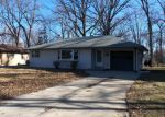 Foreclosed Home in Milwaukee 53223 6832 N 45TH ST - Property ID: 4252839