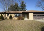 Foreclosed Home in Anderson 46011 612 COUNTRY CLUB LN - Property ID: 4252854