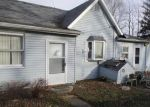 Foreclosed Home in Elwood 46036 1039 N 600 E - Property ID: 4252857