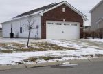 Foreclosed Home in Noblesville 46062 4138 PEARSON DR - Property ID: 4252875