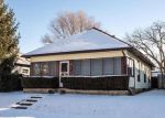 Foreclosed Home in Beech Grove 46107 71 S 9TH AVE - Property ID: 4252879