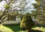 Foreclosed Home in Noblesville 46060 13023 STRAWTOWN AVE - Property ID: 4252882