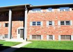 Foreclosed Home in Indianapolis 46205 5026 ALLISONVILLE RD UNIT F - Property ID: 4252888