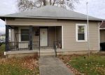 Foreclosed Home in Lebanon 46052 611 INDIANAPOLIS AVE - Property ID: 4252890