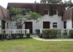 Foreclosed Home in Ocala 34471 1548 SE 27TH ST APT C - Property ID: 4252900