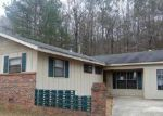 Foreclosed Home in Sylacauga 35150 1431 FAIRMONT RD - Property ID: 4252902