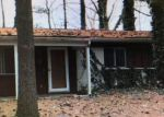Foreclosed Home in Richmond 47374 637 SW 21ST ST - Property ID: 4252932