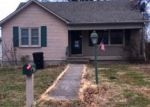 Foreclosed Home in Cadiz 42211 32 CUNNINGHAM AVE - Property ID: 4252936