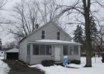 Foreclosed Home in Westland 48186 1620 LILLIAN ST - Property ID: 4252951