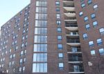 Foreclosed Home in Minneapolis 55423 6615 LAKE SHORE DR S APT 611 - Property ID: 4252954