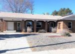 Foreclosed Home in Farmington 87401 3301 N SUNSET AVE - Property ID: 4252977