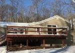 Foreclosed Home in Grahamsville 12740 378 RED HILL KNOLLS RD - Property ID: 4252979