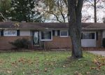 Foreclosed Home in Swanton 43558 2055 COUNTY ROAD H - Property ID: 4252983