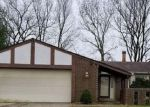 Foreclosed Home in Mason 45040 5136 CARTER CT - Property ID: 4252984