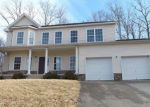 Foreclosed Home in Tamiment 18371 5137 HEMLOCK LN - Property ID: 4252993