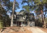 Foreclosed Home in Little River 29566 4237 GRAYSTONE BLVD - Property ID: 4253000