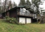 Foreclosed Home in Stowe 5672 154 DEWEY HILL RD - Property ID: 4253011