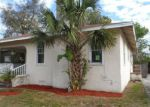 Foreclosed Home in Lakeland 33801 1910 E FERN RD - Property ID: 4253025