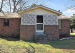Foreclosed Home in Bonifay 32425 3143 LEAMON SMITH RD - Property ID: 4253040