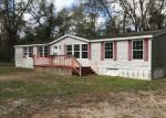 Foreclosed Home in Satsuma 32189 234 SAINT JOHNS AVE - Property ID: 4253047