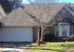 Foreclosed Home in Niceville 32578 831 FAIRWAY LAKES DR - Property ID: 4253053
