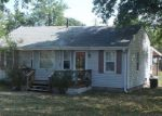 Foreclosed Home in Dupo 62239 1436N N MAIN ST - Property ID: 4253068