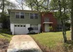 Foreclosed Home in Fairfield 35064 945 WESTFIELD DR - Property ID: 4253070