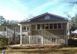 Foreclosed Home in Bessemer 35023 3209 19TH ST N - Property ID: 4253081