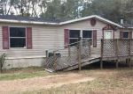 Foreclosed Home in Seminole 36574 32403 SMALLWOOD RD - Property ID: 4253093