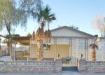 Foreclosed Home in Yuma 85367 13247 E 46TH DR - Property ID: 4253094