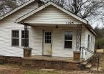 Foreclosed Home in Lamar 72846 1195 E MAIN ST - Property ID: 4253102