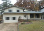 Foreclosed Home in Little Rock 72204 3308 LEHIGH DR - Property ID: 4253105