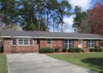 Foreclosed Home in Nashville 31639 505 CEDAR DR - Property ID: 4253118