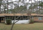 Foreclosed Home in Cairo 39828 911 5TH ST NE - Property ID: 4253119