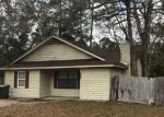 Foreclosed Home in Hinesville 31313 1374 FOREST LAKE DR - Property ID: 4253125