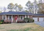 Foreclosed Home in Chatsworth 30705 206 HIGHLAND WAY - Property ID: 4253133