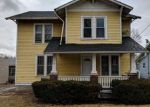 Foreclosed Home in Alton 62002 1409 SPAULDING ST - Property ID: 4253139