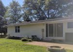 Foreclosed Home in Geneseo 61254 14140 WOLF RD - Property ID: 4253148