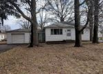 Foreclosed Home in Caseyville 62232 20 MAPLE DR - Property ID: 4253151