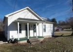 Foreclosed Home in Braidwood 60408 388 OAK ST - Property ID: 4253153