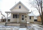 Foreclosed Home in Rushville 46173 632 N SEXTON ST - Property ID: 4253173